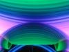 Psychedelisch, Bild 10
