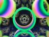 Psychedelisch, Bild 14
